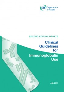 UK-Clinical-Guidelines